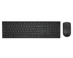 Keyboard + mouse DELL KM636 (UK/RUS)