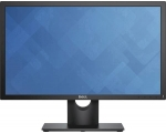 Monitor DELL E2216HV 21.5""