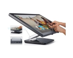 """Monitor DELL P2418HT 23.8"""" Touch"""