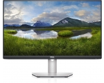 """Monitor DELL S2721HS 27"""""""