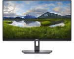 Monitor DELL SE2419HR 23.8""