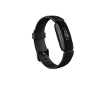 Activity monitor FITBIT Inspire 2 black