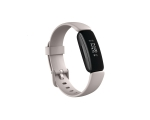 Activity monitor FITBIT Inspire 2 white/black