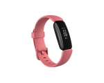 Activity monitor FITBIT Inspire 2 pink/black