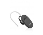 Peakomplekt FONEX GEM Bluetooth 3.0 must