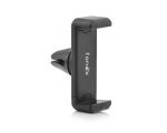 Car holder FONEX Bull univ. black
