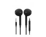 Headset FONEX GEM Bluetooth 3.0 black