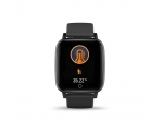 Smart watch FONEX Energy FitPro, black