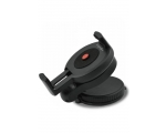 Car holder FONEX Orbit black