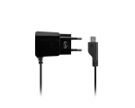 Charger FONEX Slim 1A micro USB black