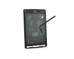 Writing tablet FONEX 8.5 magnet black