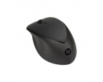 Mouse HP X4000b