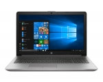 Laptop HP 250 G7 i5