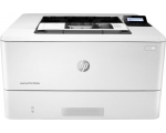 Printer HP LaserJet Pro M304a