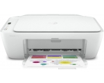 Printer HP Deskjet 2710