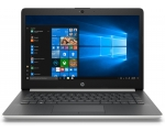 Laptop HP 14-ck0018na