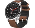Nutikell HUAMI AMAZFIT GTR 47 mm/A1902 STAINLESS STEEL