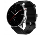 Nutikell HUAMI AMAZFIT GTR2 47mm A1952 CLASSIC, must