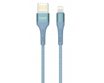 Cable  HAVIT USB A - lightning