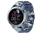 Nutikell HONOR GS Pro, Camo Blue