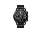 Nutikell HONOR MagicWatch 2, must 46 mm