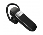Headset JABRA Talk 15 BT