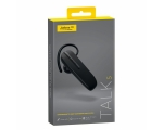 Headset JABRA Talk 5  on-ears