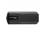 Kõvaketas KINGSTON SAVAGE EXO 480GB USB 3.1