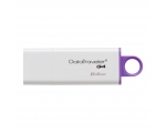 USB flash drive KINGSTON 32GB DataTraveler GEN4
