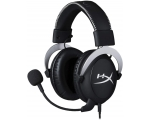 Kõrvaklapid KINGSTON HYPERX CLOUDX