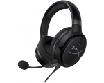 Kõrvaklapid KINGSTON HYPERX CLOUD ORBIT S