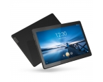 "Tablet LENOVO TAB M10 TB-X505L 10""/16GB"