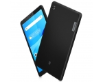Tablet LENOVO TAB M7 16GB, black