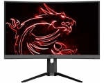 Monitor MSI Optix MAG272CQR 27""