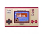 Konsool NINTENDO Game&Watch Super Mario Bros.