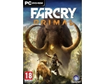 Mäng PC Far Cry Primal