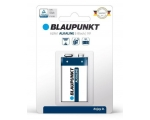 BLAUPUNKT 6LR61 alakline battery 9V 1pc