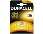 Battery DURACELL CR1/3N