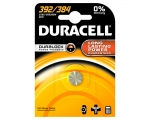 Battery DURACELL 392 AG3 LR41