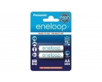 Power battery PANASONIC Eneloop AA/R6 battery 2-pack 1900mAh