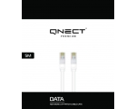 Network Cabel QNECT CAT6 5m