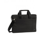 Laptop bag RIVACASE 13,3' black