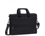 Laptop bag RIVACASE RC8630K 15,6'' black