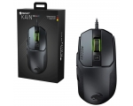 Mouse ROCCAT Kain 100 Aimo, black