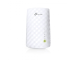WiFi võimendi TP-LINK RE200