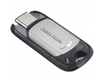 USB flash drive SANDISK 128 GB Ultra Type C