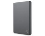 Hard drive SEAGATE  Basic 1TB USB 3.0, black