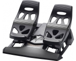 Pedaalid THRUSTMASTER T.FLIGHT 2960764