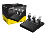 Pedaalid THRUSTMASTER T3PA