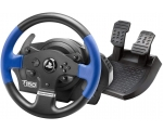 Rool THRUSTMASTER T150 RS